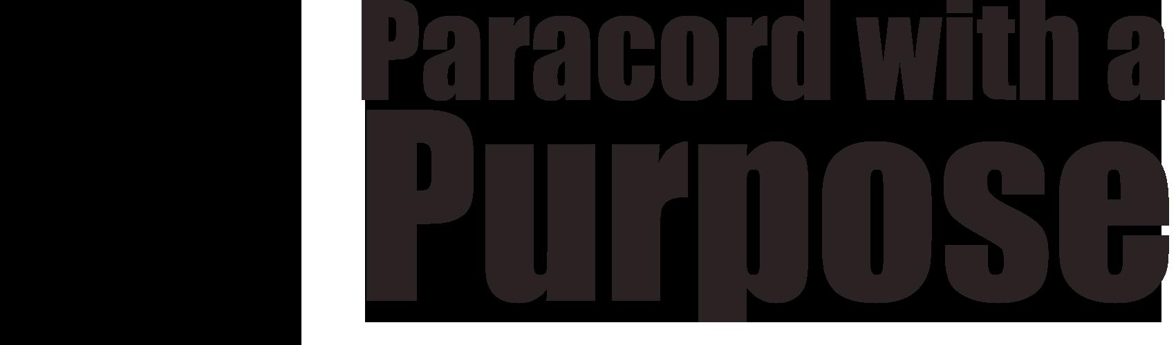 dbParacord